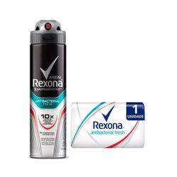 Compre-Desodorante-Rexona-Aerosol-Antibacterial-Fresh-150ml-Ganhe-Sabonete-Rexona-Antibacteriano