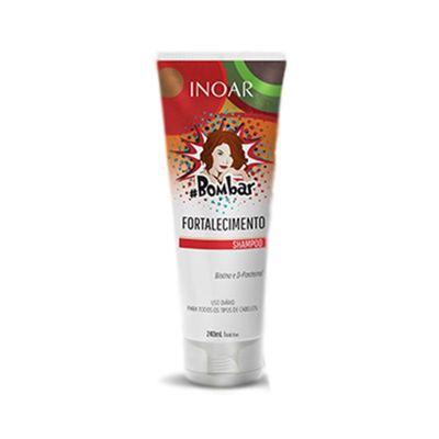 Shampoo-Inoar-Bombar-240ml