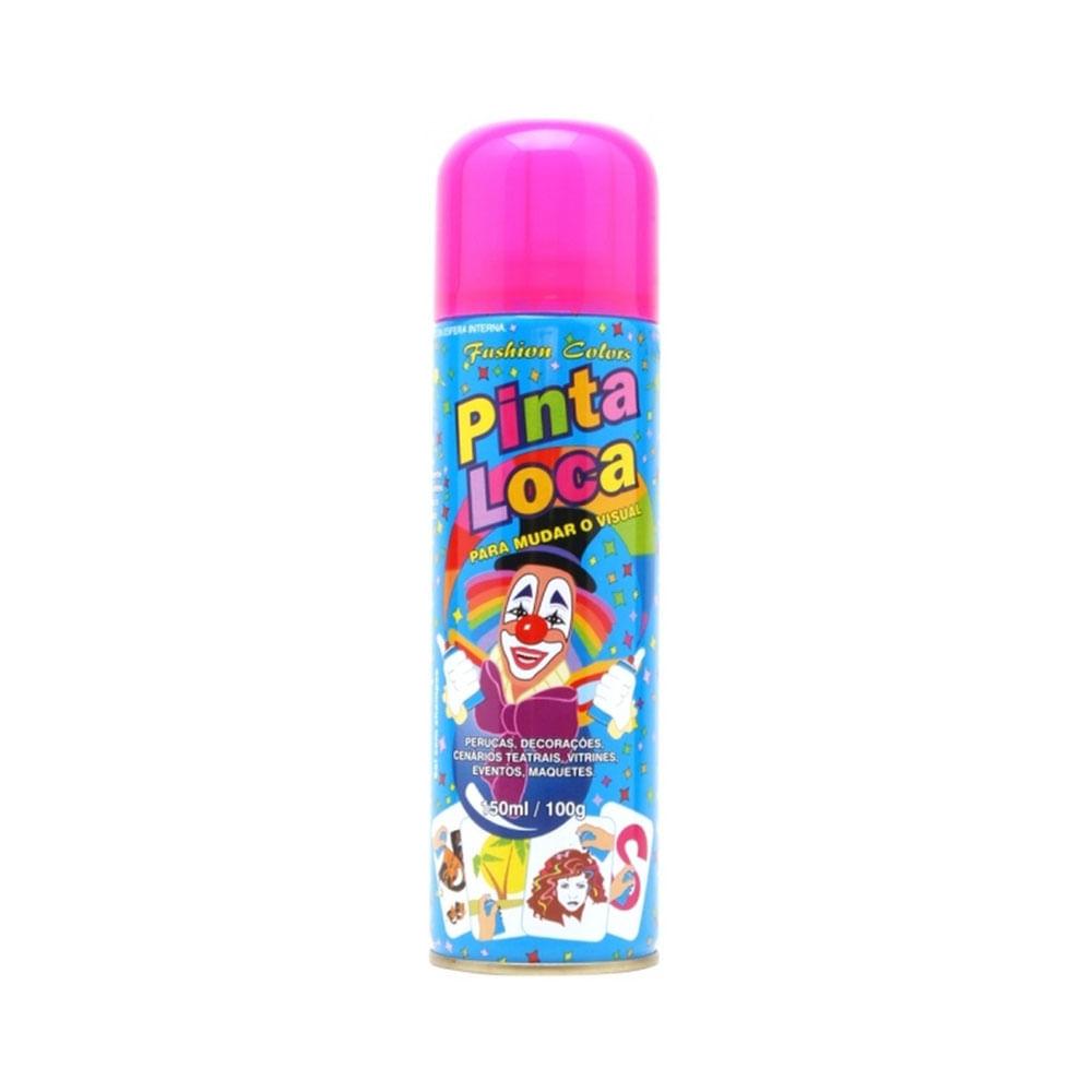 Spray-Decorativo-Pinta-Loca-Rosa-150ml