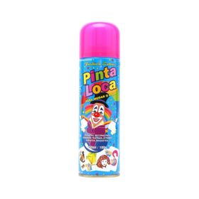 Spray-Decorativo-Pinta-Loca-Rosa-150ml