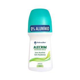 Desodorante-Schraiber-Roll-on-Alecrim-50ml-2