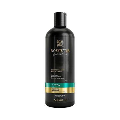 Pre-Shampoo-Bio-Extratus-Specialiste-Detox-500ml
