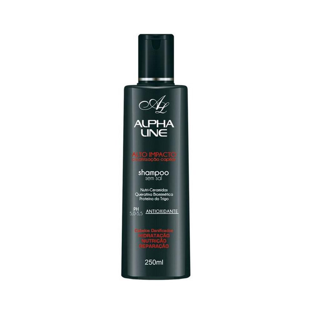 Shampoo-Alpha-Line-Alto-Impacto-250ml