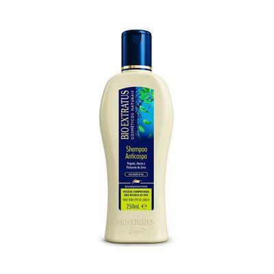 Shampoo-Bio-Extratus-Anti-Caspa-250ml