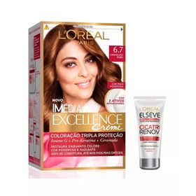 Coloracao-Imedia-Excellence-6.7-Chocolate-Puro-Gratis-Cicatri-Renov-15ml-39718.10