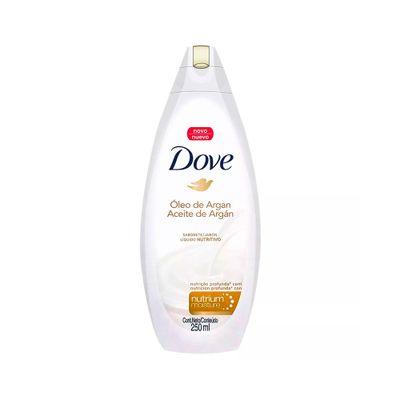 Sabonete-Liquido-Dove-Shower-Oleo-de-Argan-250ml-15626.07