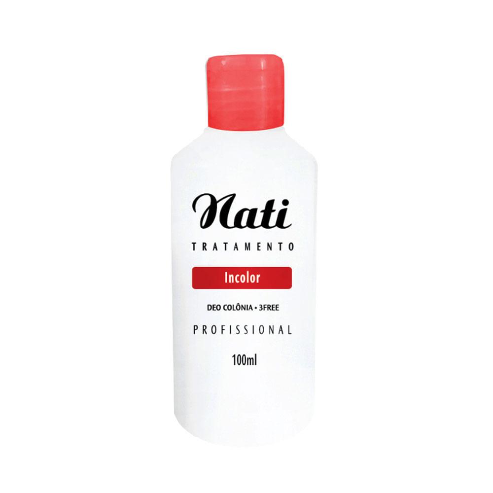Esmalte-Nati-Profissional-Incolor-100ml-20844.03
