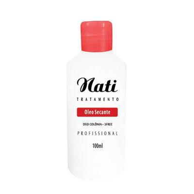 Esmalte-Nati-Profissional-Oleo-Secante-100ml-20844.05