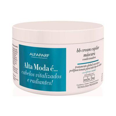 Mascara-Alta-Moda-BB-Cream-300g