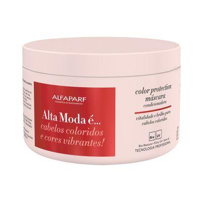 Mascara-Alta-Moda-Color-Protection-300g