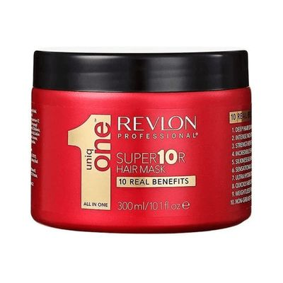 Mascara-Revlon-Uniq-One-300ml