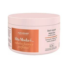 Mascara-Alta-Moda-Hair-Repair-300g