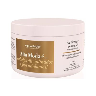 Mascara-Alta-Moda-Oil-Therapy-300g