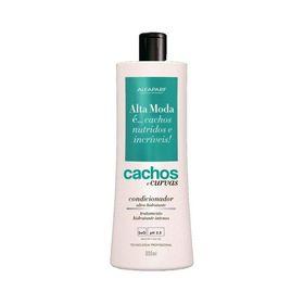 Shampoo-Alta-Moda-Cachos-e-Curvas-300ml
