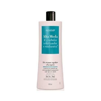 Shampoo-Alta-Moda-BB-Cream-300ml