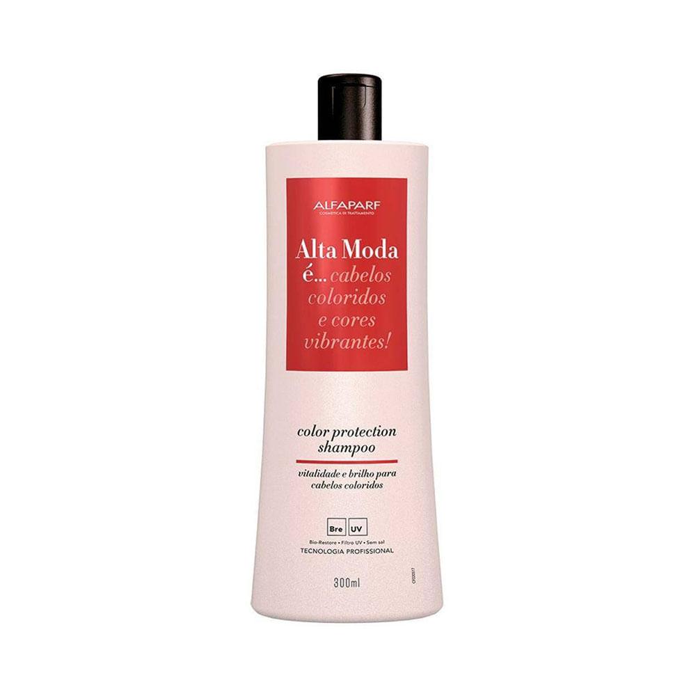 Shampoo-Alta-Moda-Color-Protection-300ml