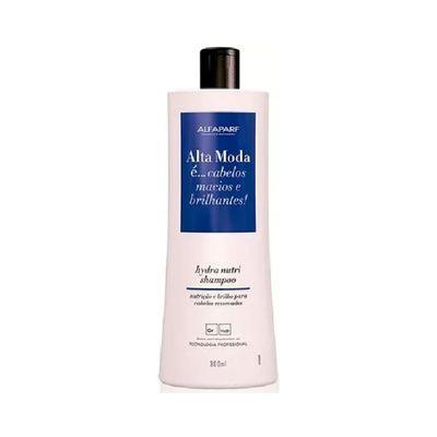 Shampoo-Alta-Moda-Hydra-Nutri-300ml