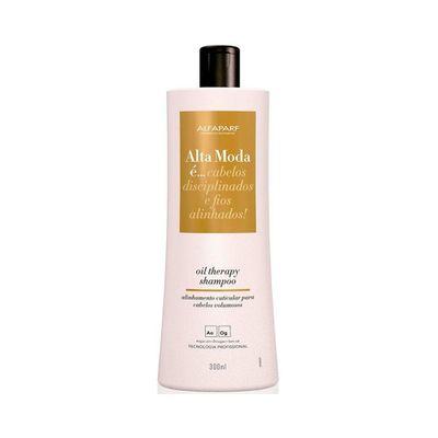 Shampoo-Alta-Moda-Oil-Therapy-300ml