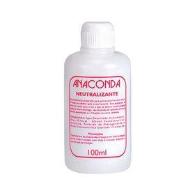 Neutralizante-Anaconda-100ml