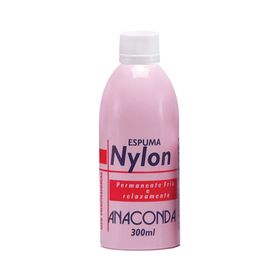 Permanente-Liquido-Anaconda-Espuma-Nylon-300ml
