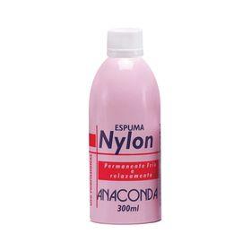 Permanente-Liquido-Anaconda-Espuma-Nylon-300ml
