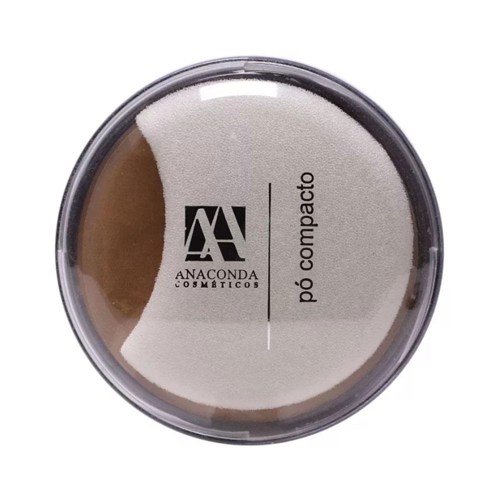 Po-Compacto-Anaconda-Soft