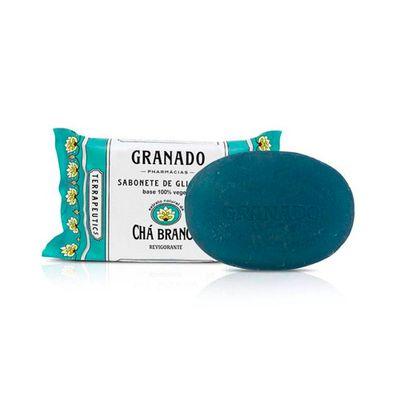 Sabonete-Granado-Terrapeutics-Cha-Branco-90g-11647.09