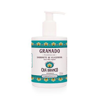 Sabonete-Liquido-Granado-Terrapeutcs-Cha-Branco-300ml-12456.09