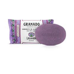 Sabonete-Granado-Terrapeutics-Lavanda-90g-11647.08