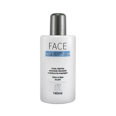 Sabonete-Liquido-Anaconda-Facial-140ml
