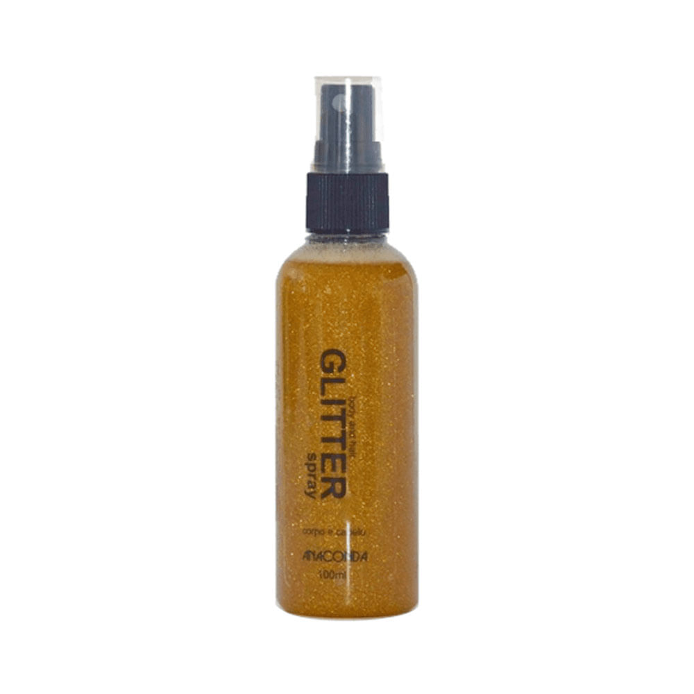 Spray-com-Glitter-Anaconda-Dourado-100ml