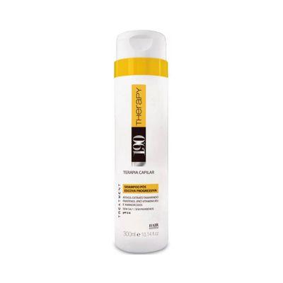 Shampoo-1.9.0-Pos-Progressiva-300ml