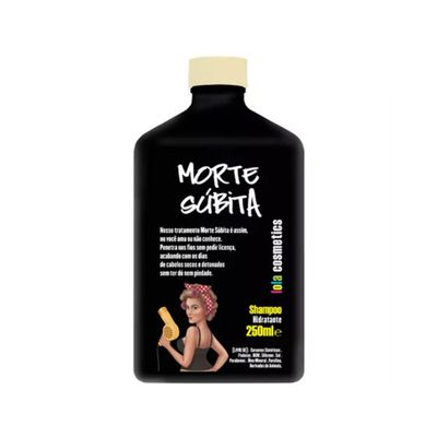 Shampoo-Lola-Morte-Subita-250ml