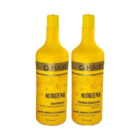 Kit-G.Hair--Nutrizena-Shampoo-1000ml---Condicionador-1000ml
