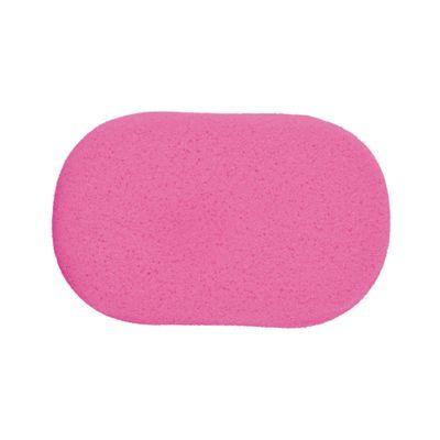 Esponja-de-Banho-Ricca-Colors--3418-