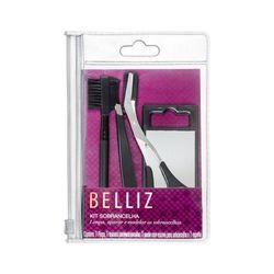 Kit-Sobrancelha-Belliz--1695--2