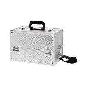 Maleta-Aluminio-Prata-Vertix