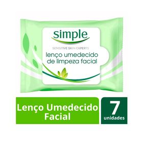Lenco-de-Limpeza-Simple-7-Unidades-1