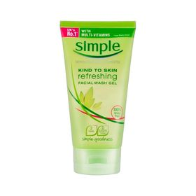 Sabonete-Facial-em-Gel-Simple-Fresh-150ml-39159-03