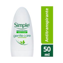 Desodorante-Roll-on-Simple-Gentle-Care-50ml-39154-02