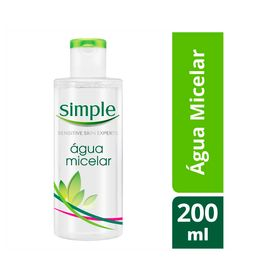 Agua-Micelar-Simple-200ml-39151-00