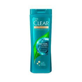 Shampoo-Clear-Detox-Anticaspa-Diario-200ml