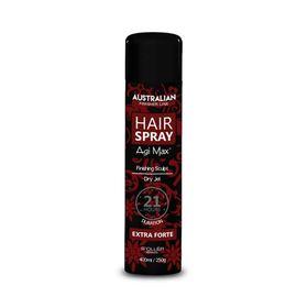 Hair-Spray-Agi-Max-400ml-21099.00
