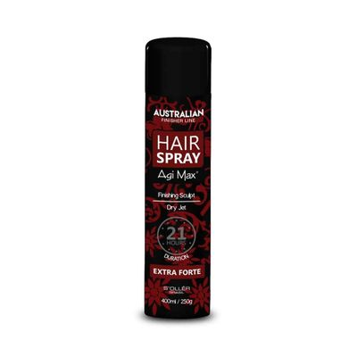 Hair-Spray-Agi-Max-400ml-21099.00