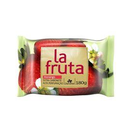 Sabonete-Davene-La-Fruta-Morango-180g