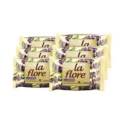 Leve-3-Pague-5-Sabonete-La-Flore-Davene-Lavanda-180g