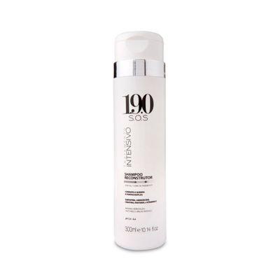 Shampoo-1.9.0.-Reconstrutor-300ml-17324.00