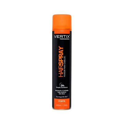 Hair-Spray-Vertix-Forte-400ml--2184--18208.03