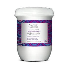 Creme-Hidratante-Maos-e-Pes-D-agua-Natural-Semente-de-Uva-680g-15792.00