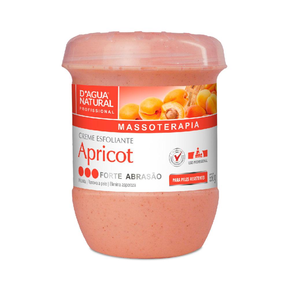 Creme-Esfoliante-D-agua-Natural-Forte-Abrasao-650g-15794.00